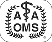 AAoms Logo header