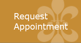 Southeast Oral and Maxillofacial BUTTON REQUEST APPOINTMENT